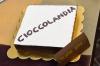 Ciocco 2016-0020.jpg      Ciocco 2016-0020