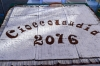 Ciocco 2016-1714.jpg      Ciocco 2016-1714