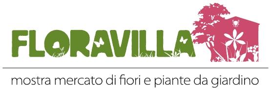 Floravilla Castel San Giovanni