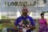floravilla-2016-258