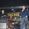 Juke Box Band - Febbraio 2012