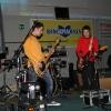Rock Generation 2012
