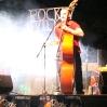 rockinvilla-2012-130.jpg