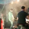 rockinvilla-2012-147.jpg