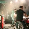 rockinvilla-2012-153.jpg