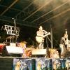 rockinvilla-2012-162.jpg