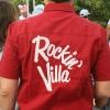 rockinvilla-2012-23.jpg
