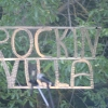 rockinvilla-2012-51.jpg