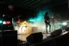 rockinvilla0167