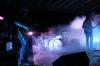 rockinvilla0188