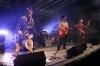 rockinvilla0311