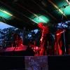rockinvilla245.jpg