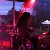 rockinvilla252.jpg