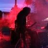 rockinvilla253.jpg