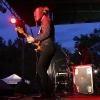 rockinvilla262.jpg