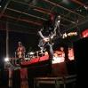 rockinvilla298.jpg