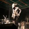 rockinvilla304.jpg