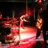 rockinvilla327.jpg