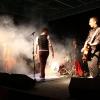 rockinvilla342.jpg