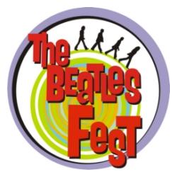 beatles-fest