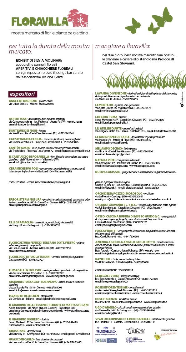 floravilla-opuscolo2