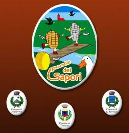 pontedeisapori-banner