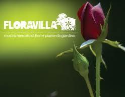 floravilla-2