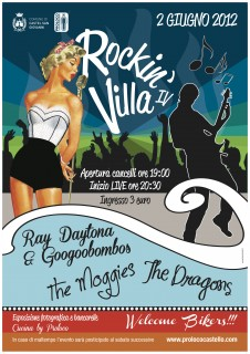 rockinvilla-jpg70x100-stampa-copia