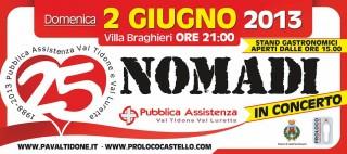 banner-concerto-nomadi