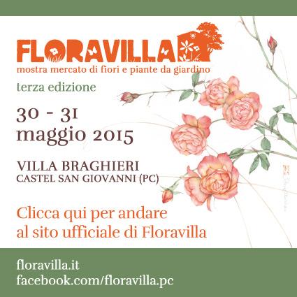 immagine-floravilla2015-sito-proloco