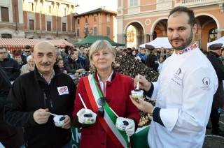Bertaccini - Fontana - Comaschi