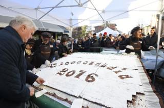 Ciocco 2016-2615.jpg      Ciocco 2016-2615