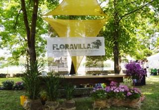 Floravilla 2016 (231)