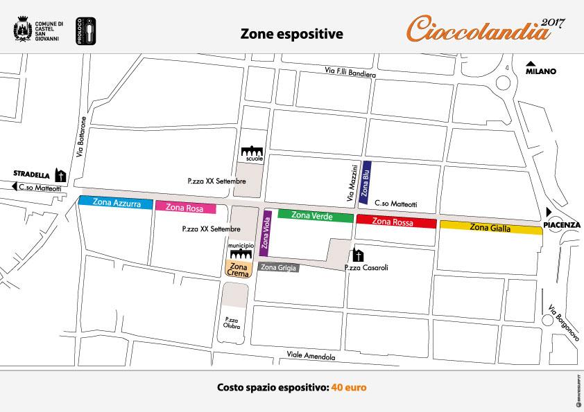 zone-espositive-hobbisti-cioccolandia-2017-tr