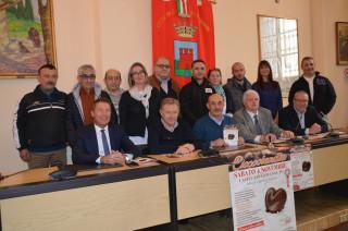 conferenza-stampa-cioccolandia