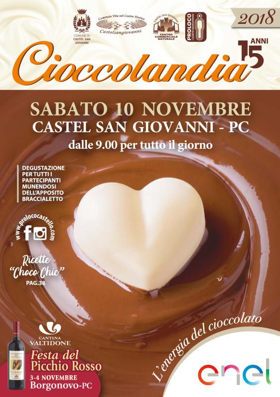 quaderno-cioccolandia-cover
