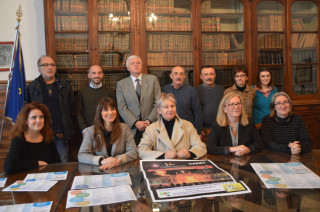conferenza-stampa-dicembre