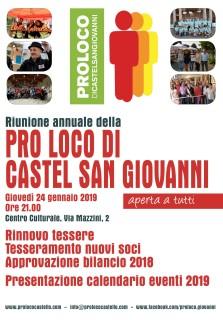 riunione-annuale-2019-pro-loco