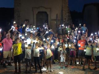 lanterne-a-pecorara-gruppo